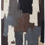 Area Rug | TUF Flooring LLC