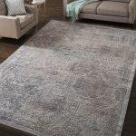Nourison rug | TUF Flooring LLC