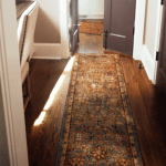 Size of Area Rug | TUF Flooring LLC