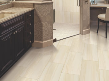 Tiles | TUF Flooring LLC