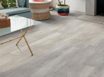 Vinyl flooring | TUF Flooring LLC