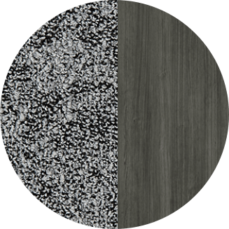 Flooring | TUF Flooring LLC