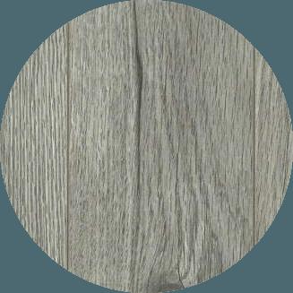 Commercial flooring | TUF Flooring LLC