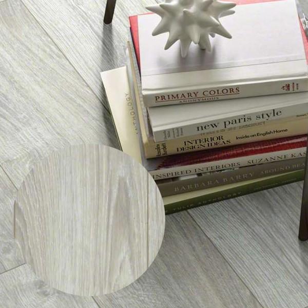 Laminate flooring | TUF Flooring LLC