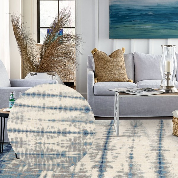 Area Rugs | TUF Flooring LLC