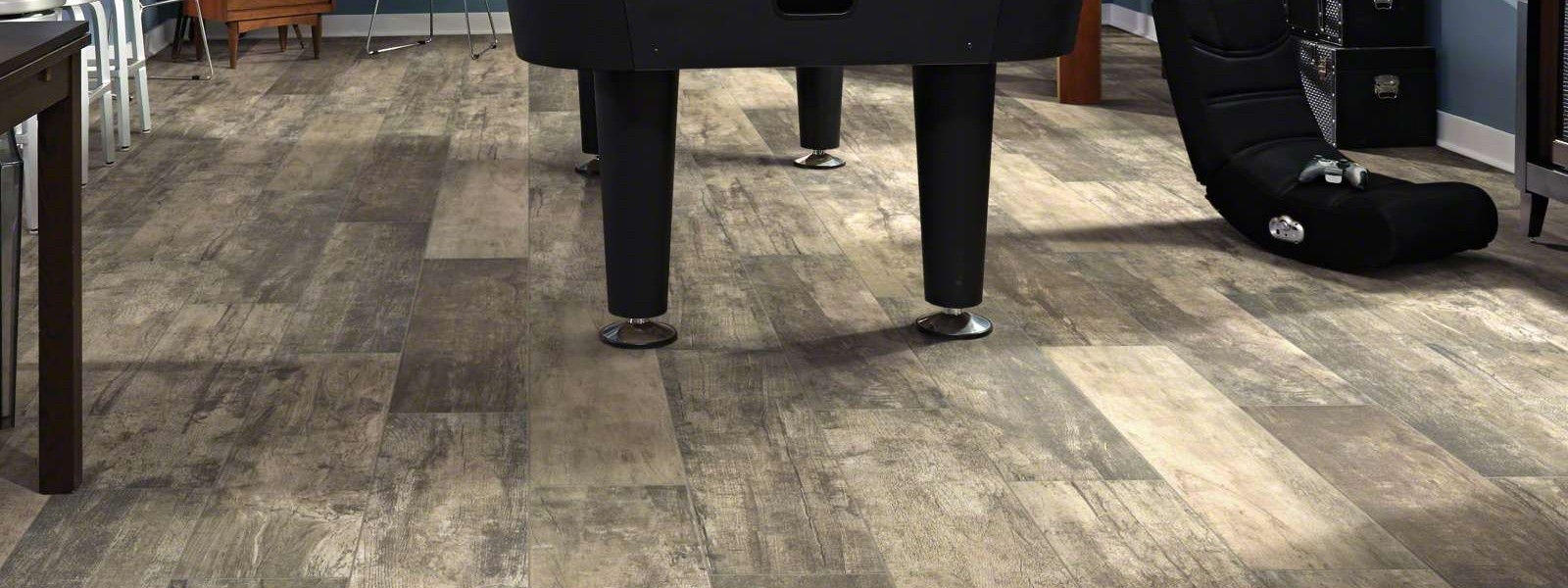 Tile flooring | TUF Flooring LLC