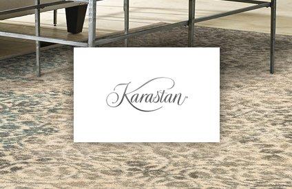 Brand Karastan