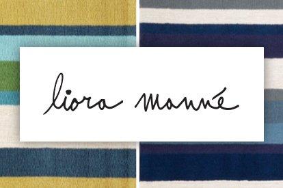 Liora Monne