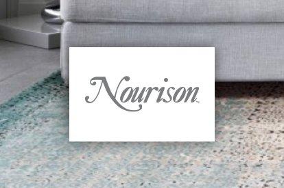 Brand Nourison
