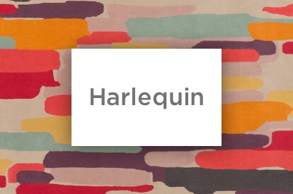 Harlequin Area Rug | TUF Flooring LLC