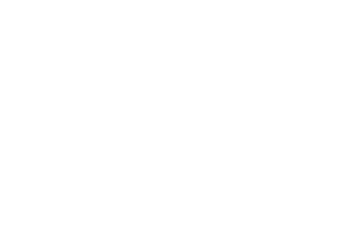 Delivery truck icon | TUF Flooring LLC