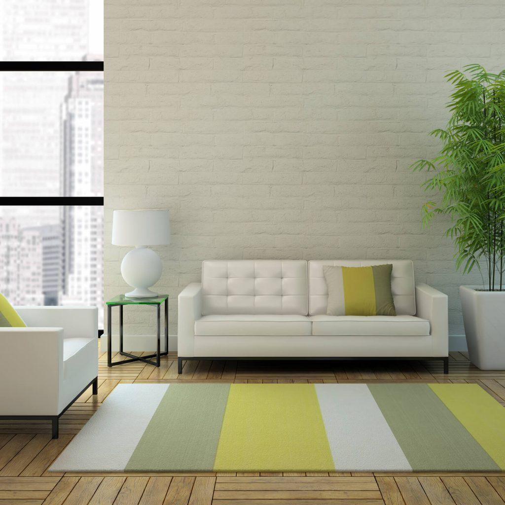 Area Rug | TUF Flooring LLC