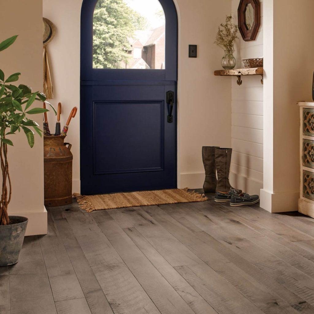 Your Quick Guide to Hardwood Species   TUF Flooring LLC