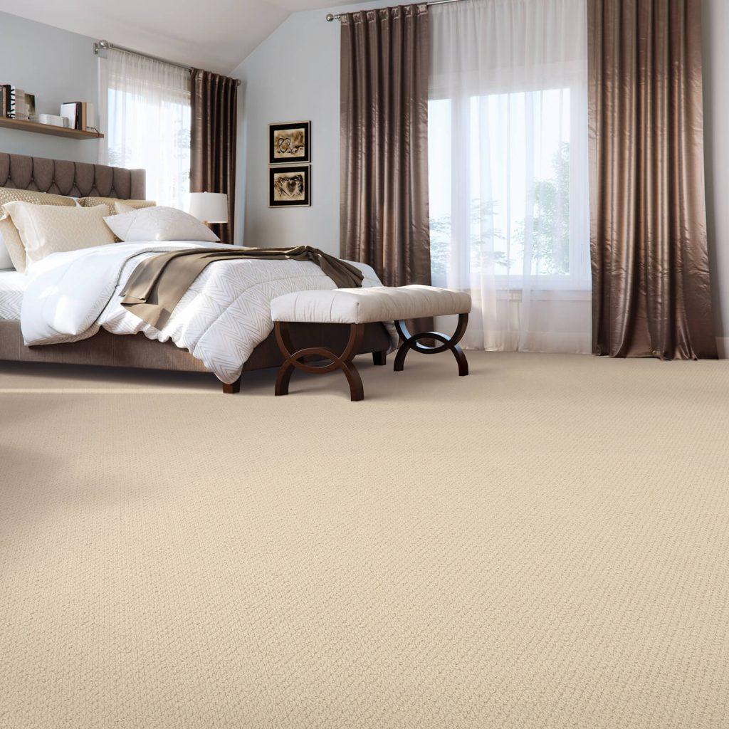 Pet-Friendly Flooring Choices | TUF Flooring LLC