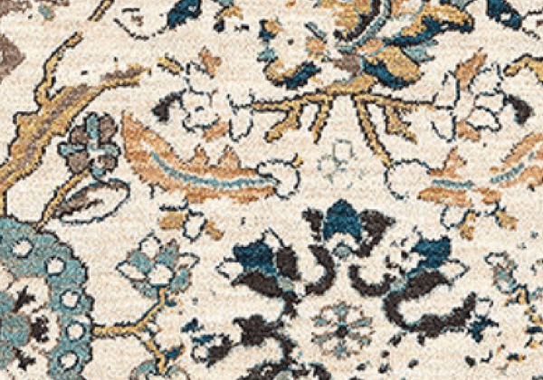 Area Rugs Inspiration | TUF Flooring LLC