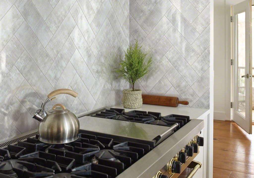 Kitchen tiles | TUF Flooring LLC